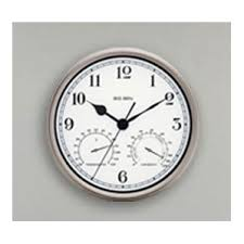 Small Picture Modern Contemporary Wall Clocks Youll Love Wayfair