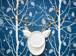 Die Schönsten Bastelideen Für Weihnachten