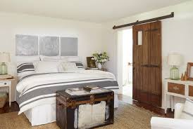 Country Farmhouse Decor  Ideas For Country Home Decorating Bedroom Decorating Ideas Country Style
