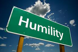Image result for pictures of bible people who were humble