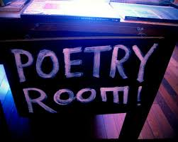 poetry On Being Gathering Lilly Foundation Funding Grants Insights into Religion News