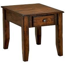 kona end table living rooms slumberland
