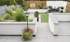 garden planters. Home · Garden Planters A