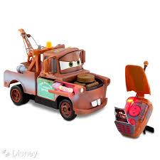 essay on my favourite toy remote control car where to buy essays  essay on my favourite toy remote control car