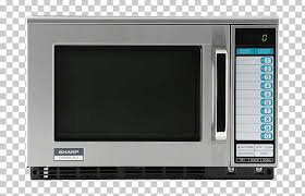 microwave ovens convection oven cooking ranges png clipart commercial convection oven cooking ranges countertop deep fryers