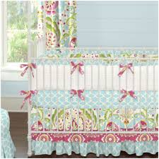 Shabby Chic Bedroom Uk Bedroom Shabby Chic Baby Bedding Target Shabby Chenille Baby