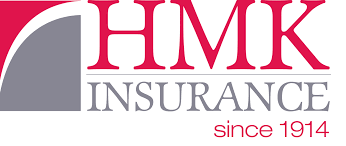hmk insurance library risk management services our human resource
