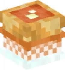 pumpkin pie minecraft.  Pie With Pumpkin Pie Minecraft F