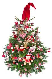Christbaumschmuck 2013 Das Sind Die Trends Für Weihnachten