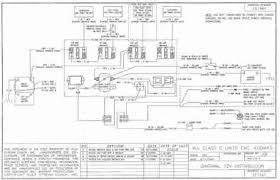 gulfstream wiring diagram wiring diagrams favorites