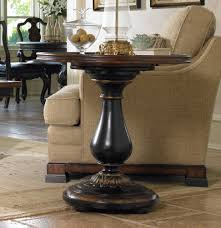 shining inspiration 18 accent table round small round accent table beautiful home