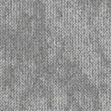 light grey carpet texture. desso desert 9517 light grey carpet tile. * just £17.95m² texture