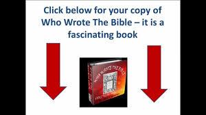 Christian History Timeline Christian Timeline Church History