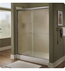 frameless sliding rain glass shower doors with finish oil previous enlarge next