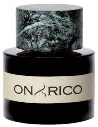 <b>Onyrico Tau</b> (Онирико Тау) купить <b>духи</b>