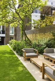 Green Tree Garden Design Ltd Rhs Chatsworth 2017 Butter Wakefield Garden Design Ltd