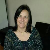 "10+ ""Bernadette Oliveira"" profiles | LinkedIn"