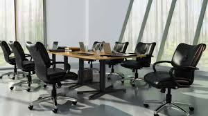 chair design ideas modern conference room chairs ideas modern
