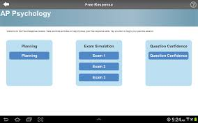 ap exam prep psychology lite android apps on google play ap exam prep psychology lite screenshot