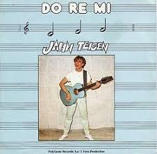 Do Re Mi Jahn Teigen Song Wikipedia