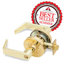 akron hardware. schlage nd series akron hardware