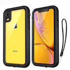 <b>Shellbox IP68 Waterproof Phone</b> Case For iPhone 11 Pro Max XR ...
