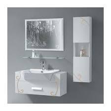 stylish bathroom furniture. Simple Bathroom Bathx Solid Wood Stylish Bathroom Cabinet In Furniture