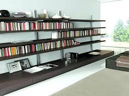 diy wall mounted shelves wall mounted bookshelves plans unique rocking horse