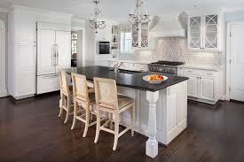 remodeled kitchens. Remodeled Kitchens