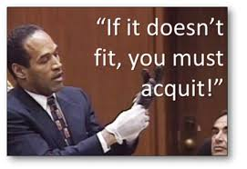 O. J. Simpson Quotes. QuotesGram