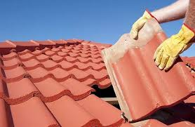 best roof repair company in port st lucie fl roofing port st lucie31