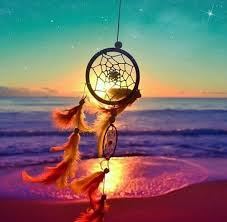Beautiful Dream Catcher Images Catch your dreams image 100 by missdior on Favim 63