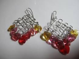 naomi s designs handmade wire jewelry