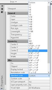 Autocad Xp Scale Chart 37 Clean Autocad Text Size Chart