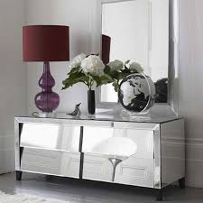 cheap mirrored bedroom furniture. simple furniture mirrored dresser with cheap bedroom furniture