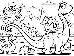 Skylanders Colouring Pages Full Size Of Free Printable Coloring