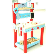 childrens wooden benches and tool bench and tools bench toys wooden workbench gifts boys and tool childrens wooden benches