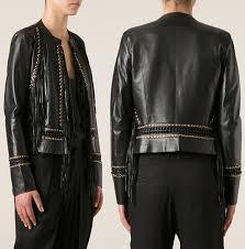 roberto cavalli embellished jacket1