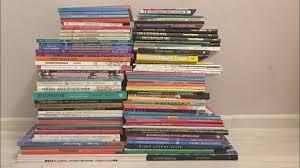 Все мои <b>раскраски</b>-<b>антистресс</b>/ 134 раскраски/ моя коллекция ...