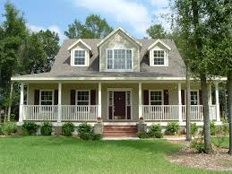 house plans birchwood plan this craftsman ranch offers sq    Donald Gardner House Plans Models  vacation home plans