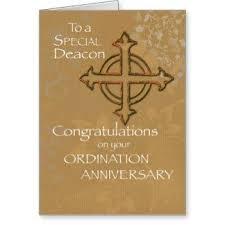 Ordination Invitation Template Ordination Invitation Cards Designs Google Search Gifts