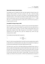 essay ib help extended essay ib help
