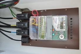 tnb 3 phase meter fuse box car wiring diagram download cancross co Economy 7 Meter Wiring Diagram understanding malaysian residential electrical systems renorepairs tnb 3 phase meter fuse box tnb 3 phase meter fuse box 1 Residential Electrical Meter Wiring Diagram