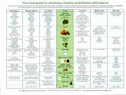 Diet Chart For Adults Balanced Diet Chart For Adults Body Building Advisor