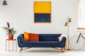 ing your next sofa