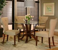 full size of dining room furniture small dining rooms roomsleek french room with gallery and