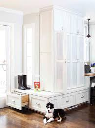 Maple Pantry Cabinet White Kitchen Pantry Cabinet