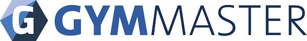 gym access control 24 7 gymmaster membership software gym master membership software