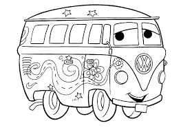 printable cars coloring pages free car coloring pages car coloring pages to print cars coloring pages