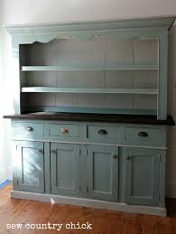 Duck Egg Blue Kitchen Cabinets Duck Egg Blue Kitchen Cabinet Paint American Hwy